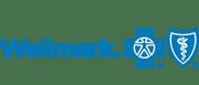WellMark-Header-logo