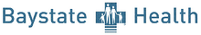 baystate-logo