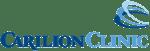 carilion_clinic_logo