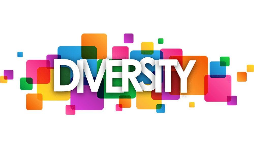 diversity-social