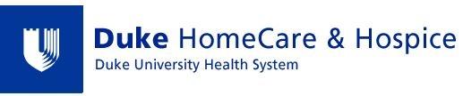 duke-homecare