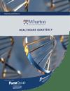 Wharton cover