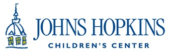 logo-childrens-center