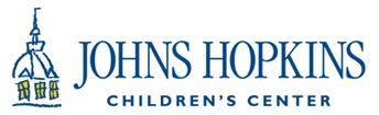 logo-childrens-center