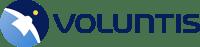 logo_voluntis