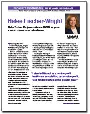 FG-FischerWrightArticle
