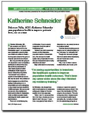 FG-SchneiderArticle