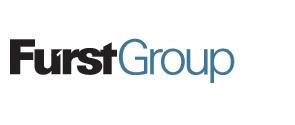 Furst Group