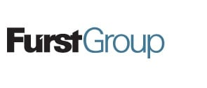 Furst Group
