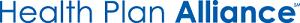HPA Logo