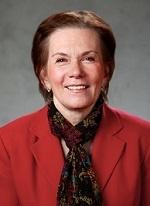 Donna Lynne