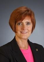 Deborah Bowen