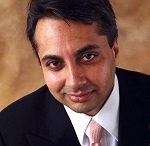 Sumit Nagpal